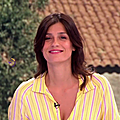 taniayoung04.2019_07_12_partirtetelematinFRANCE2