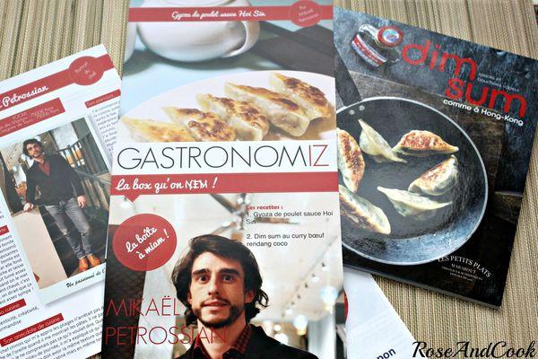 gastronomizFevrier2013Asie