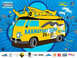 manapany
