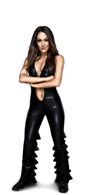 briebella_1_full