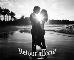 Comment fonctionne un retour d'affection efficace et sérieux ? TEMOIGNAGE# RETOUR AFFECTIF TEMOIGNAGE# MARABOUT SÉRIEUX