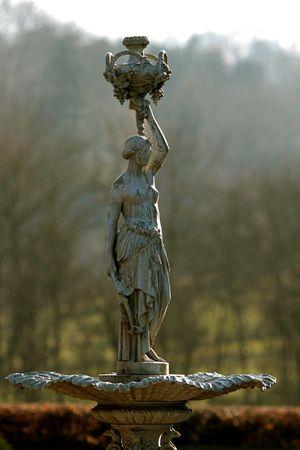 20110301_Statue