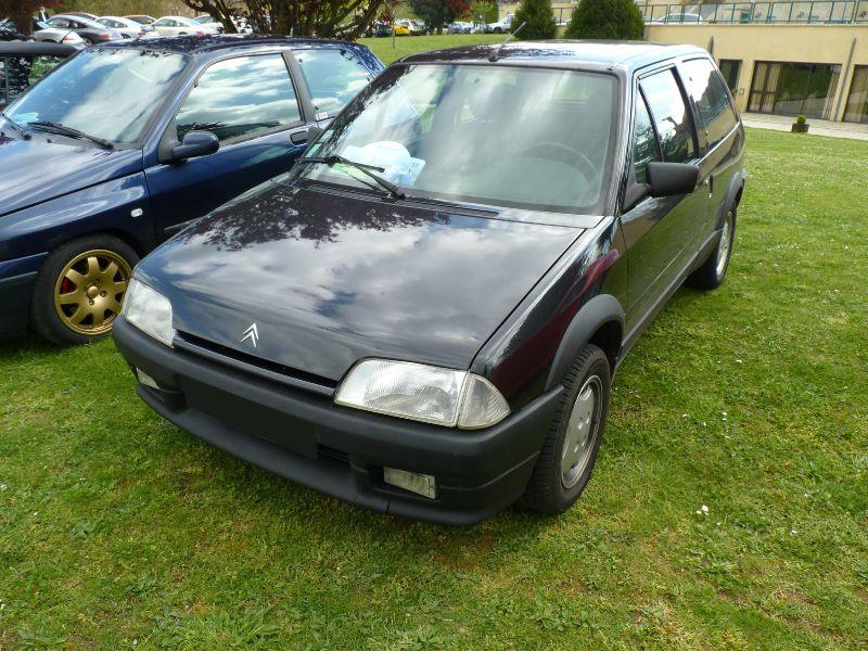 Rallye Printemps_2012 (80)