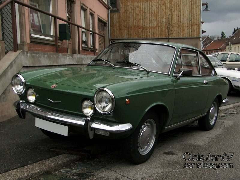 fiat-850-sport-coupe-1968-1971-3