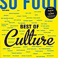 Best of culture