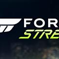 Miami street a été renommé forza street