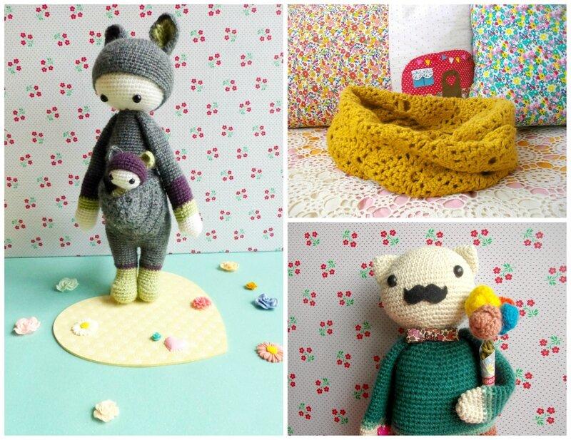lalylala-wolfgang-tournicote-snood-ananas-prima-crochet-diy