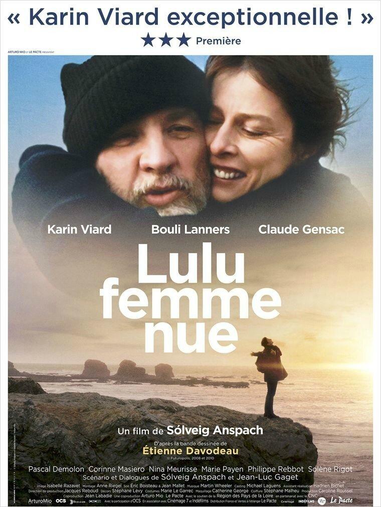 lulu-femme-nue-affiche