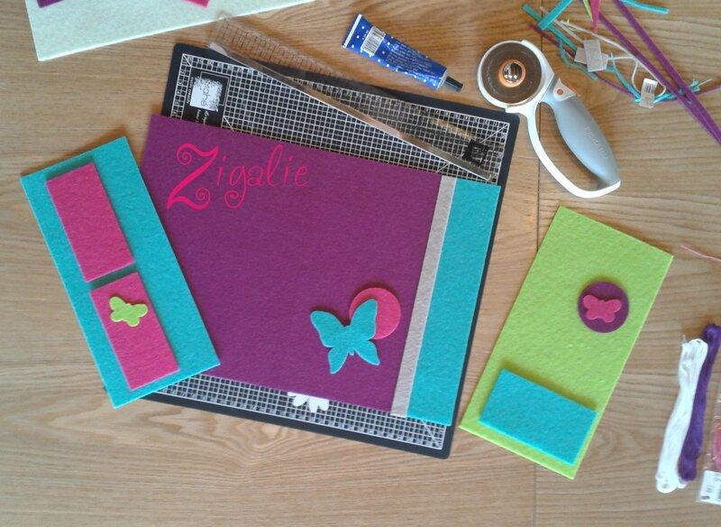 Zigalie- carnet Louise 03