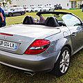 Mercedes SLK 200 AMG_02 - 2004 [D] HL_GF