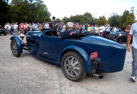 Bugatti_T43_GS_de_1928__Festival_Centenaire_Bugatti__02