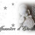 Relooking bannière Chiffonnière d'Etoiles
