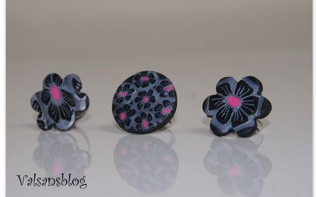 fleur_noir_gris_rose