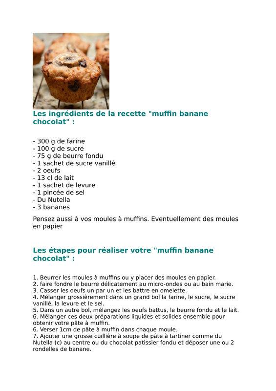 muffin banane chaco-1