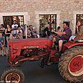 Photos JMP©Koufra 12 - Rando Tracteurs - 14 aout 2016 - 0103 - 001