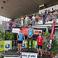 PODIUMS BE-MI LAO le 24-06-2018 à ALBI 071
