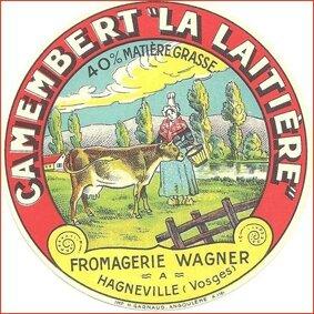 camembert Wagner 1