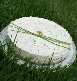 cheescake_blanc_aux_herbes_fraiches