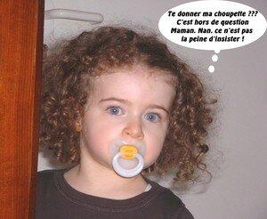 06___11_f_vchoupette