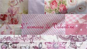 tissu_de_valentine