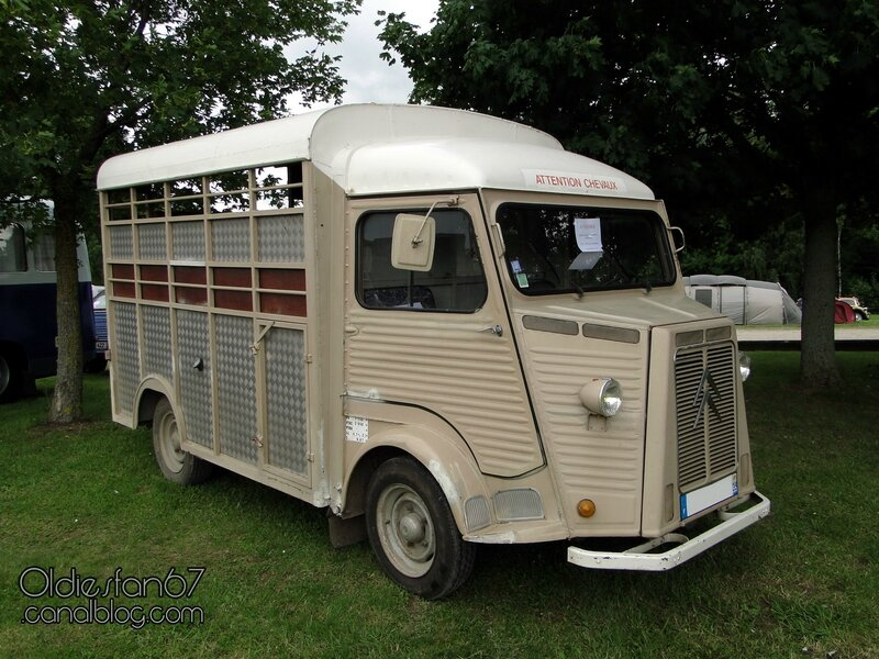 citroen-type-h-transport-chevaux-1