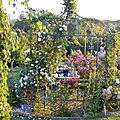 Windows-Live-Writer/Jardin_10232/DSCN0718