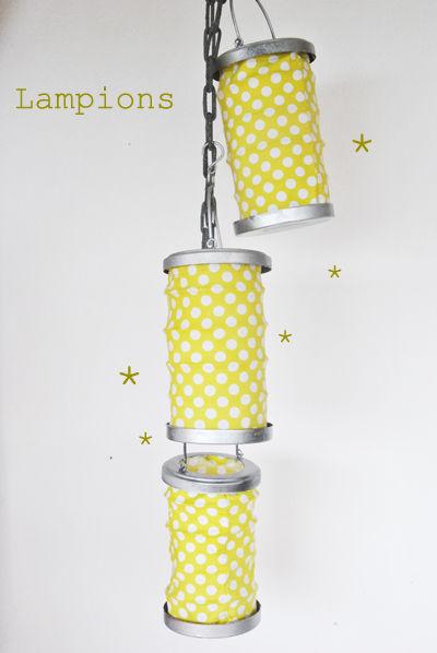 LAMPIONS_2tif