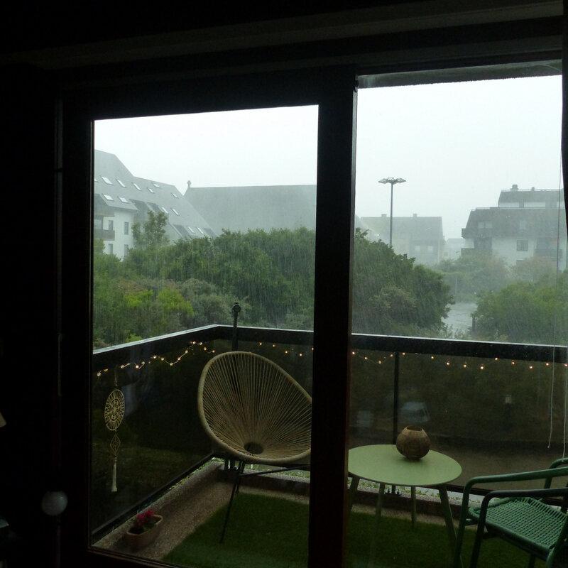 10 juin orage grosse pluie1