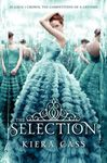 the_selection_297x450