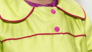 manteau Violette-18