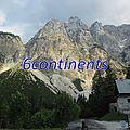 Mon top 10 des routes: n°4: le col du vrsic (slovénie)