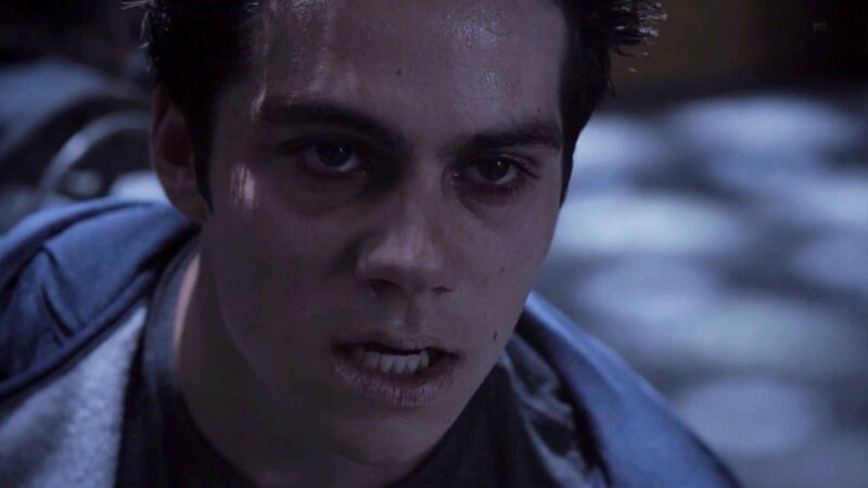 teen-wolf-stiles-possessed