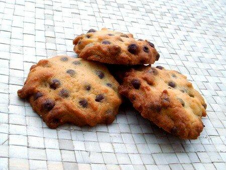 Cookies_chocorange