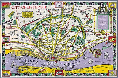 Liverpool carte 1