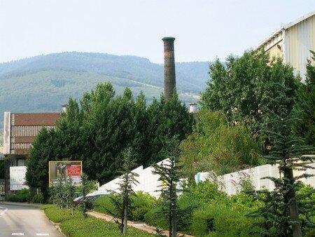 usines_rue_Fr