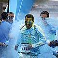 3-The Color Run_4927