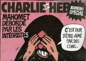 charlie_hebdo_petit