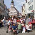 dkirchheim10 2 063
