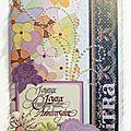 Carte porte-chèque (publié le 8/11/11)