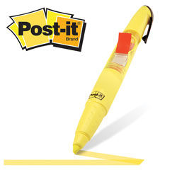 post_it_index_fluo