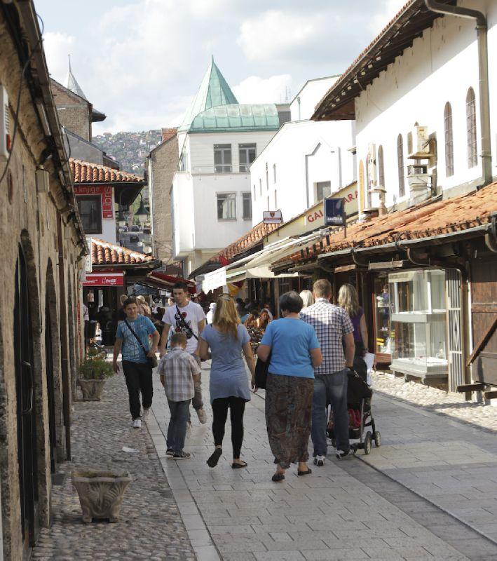 Feriadefronteras-Thirdmeeting-Day3-Sarajevo-2011-81