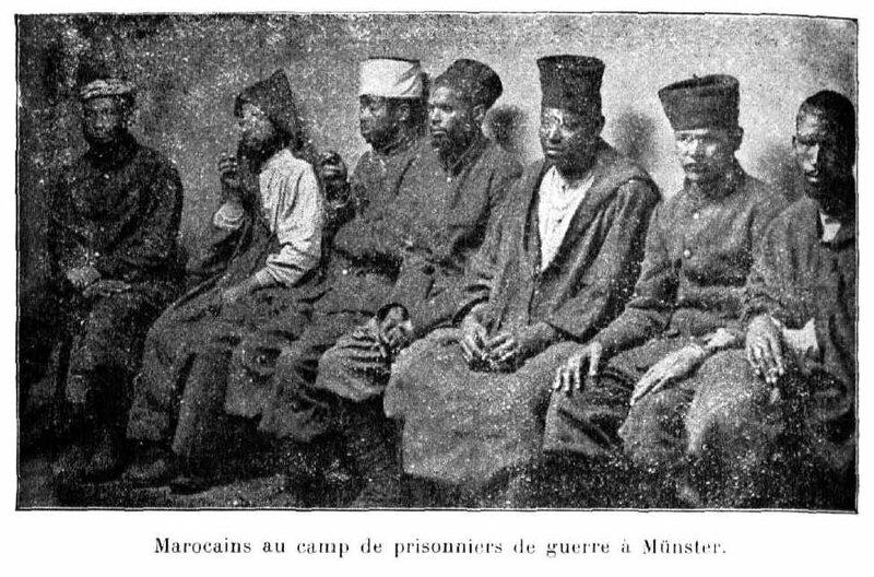 Almanach des ardennes 1916-10