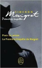 Maigret12