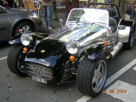 Lotus7Av