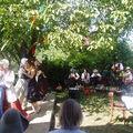4/3 : septembre 2008 Fête de St jean de Toulas