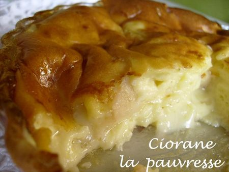 clafoutis_cuit_coupe
