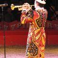 Sonnez trompettes !