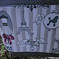Sac Jack tissus Paris (4)