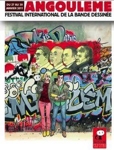 festival_bandes_dessin_es_bd_Angouleme_2011_affiche_classement_top_des_meilleures_plus_vendues_albums_conseils_acheter_offrir