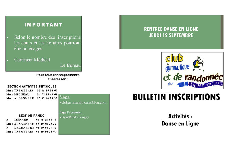 Bulletin d'inscription -_Page_1
